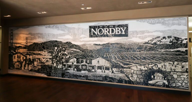 Leading Nordby Companies Into a New Era